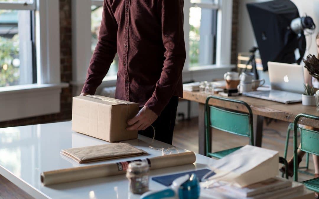 Quel fournisseur de cartons d'emballage pas chers choisir ?
