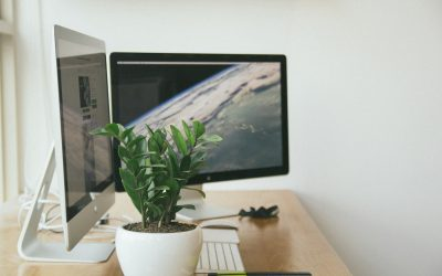 7 outils gratuits pour une relation client au top