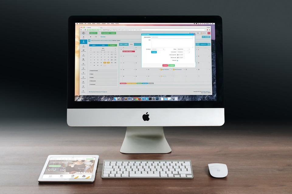 design-site