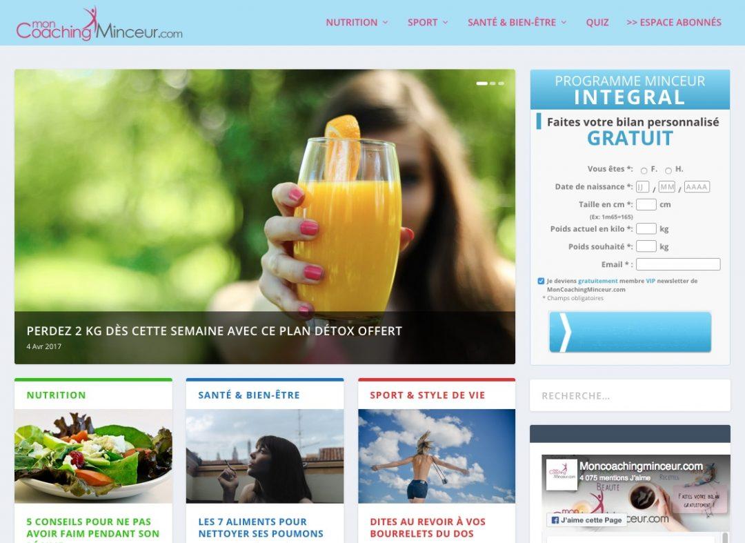 MonCoachingMinceur.com