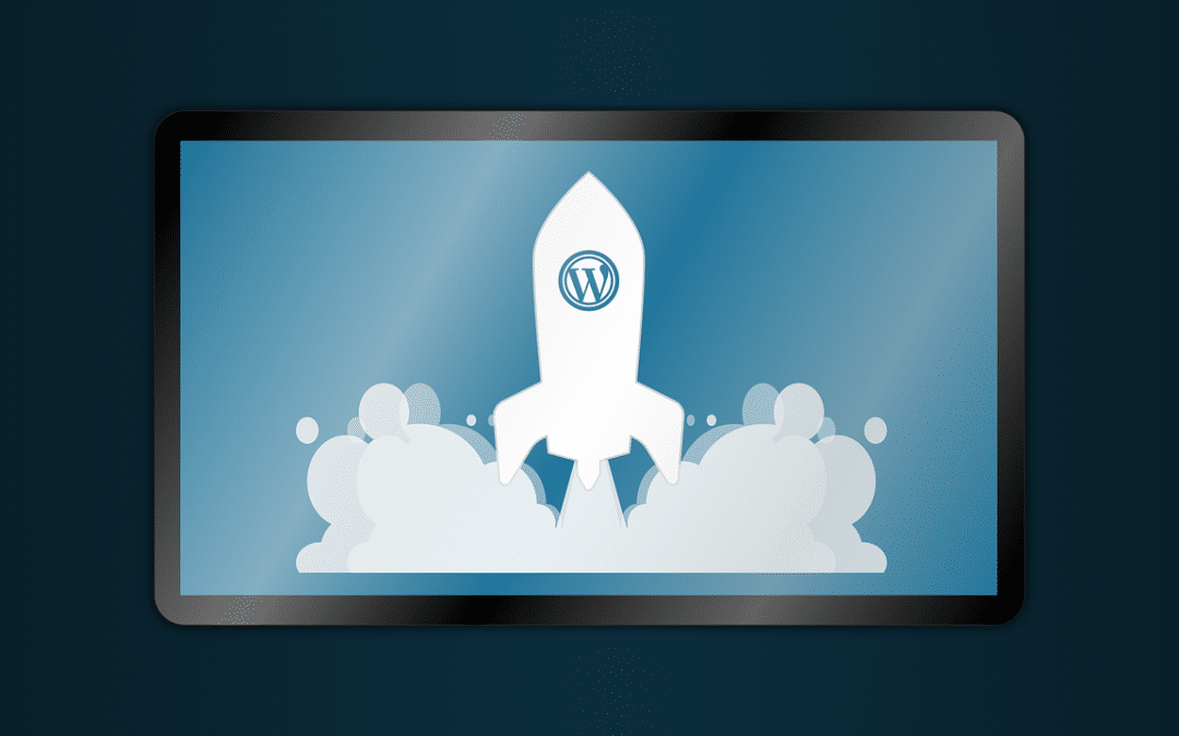 Musclez la recherche WordPress avec le plugin Multiple Category Selection