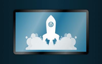 Musclez la recherche WordPress avec le plugin Multiple Category Selection