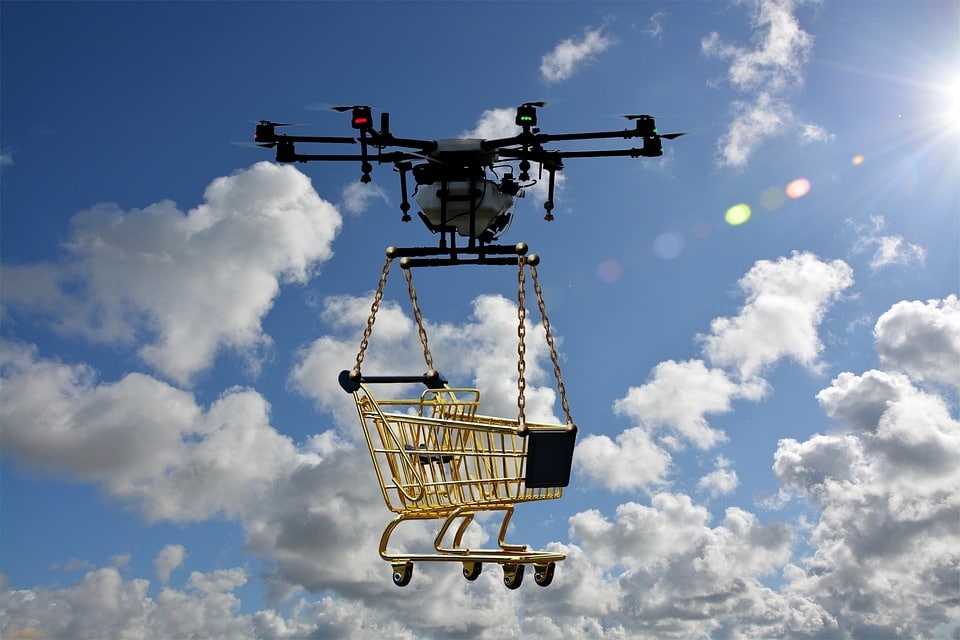 Frais de port e-commerce : guide du débutant