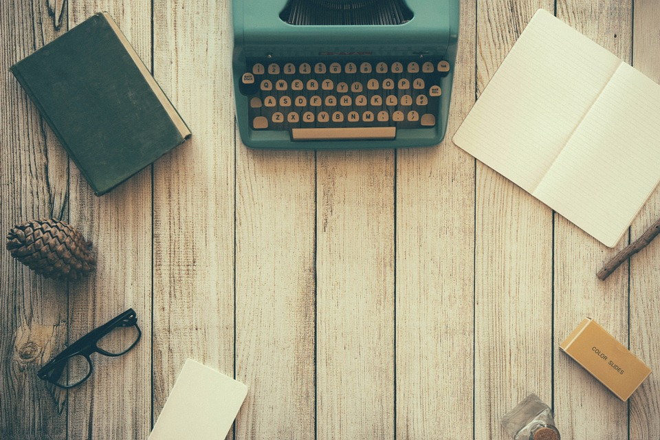 Comment rédiger un article pour qu'il attire un maximum de visiteurs ?
