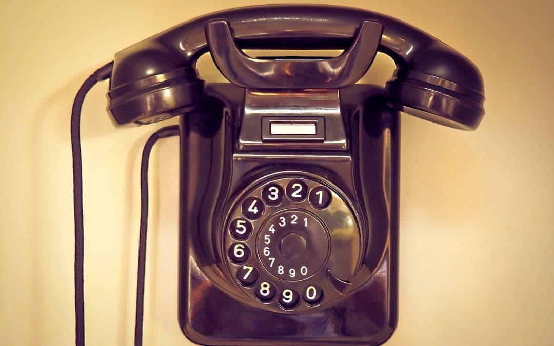Extension d'appel Adwords : des clics sans conversion, que faire ?
