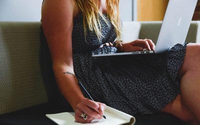 5 stratégies pour améliorer le référencement naturel d'un site e-commerce
