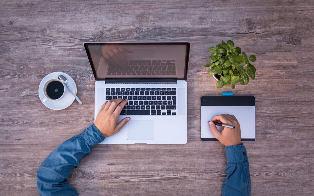 8 outils SEO pour un suivi de positionnement pas cher