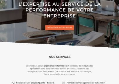 Consult-HMC.fr