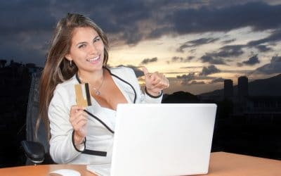 Comment recevoir des paiements en ligne facilement