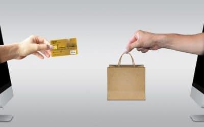 Les systèmes de paiements e-commerce expliqués de A à Z