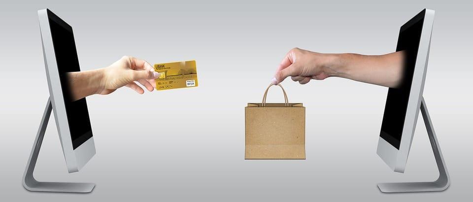 paiement e-commerce