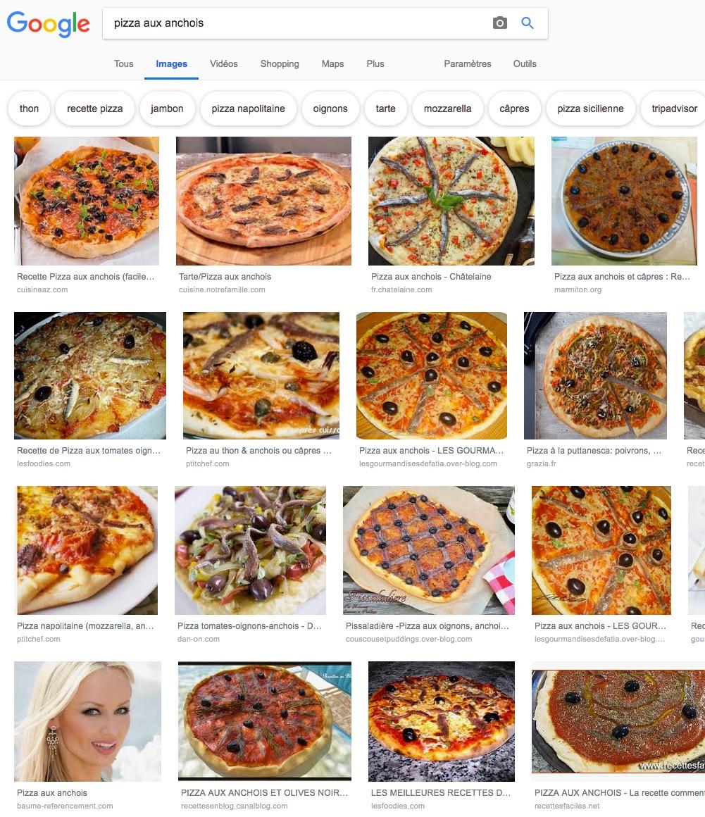 pizza_aux_anchois_-_Recherche_Google