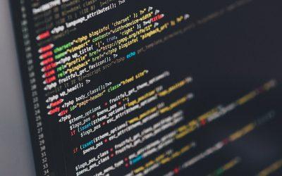 Personnaliser le header et le menu de Divi : liste complète des ressources et tutoriels