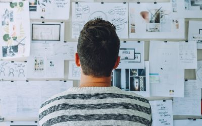 Vous avez un projet d'entreprise ? Voilà pourquoi vous devriez créer votre site tout de suite