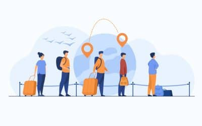 Comment migrer un site de WordPress.com vers votre hébergement