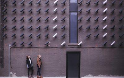 Comment changer de webmaster ou d'agence web en toute sécurité ?