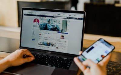 Que faire en cas de diffamation sur Facebook ?