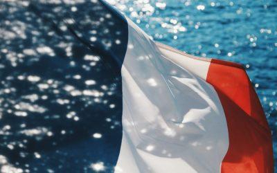 Traduire Memberpress en français : le guide pas à pas
