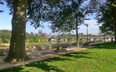 Référencement naturel à Orléans : comment procéder ?