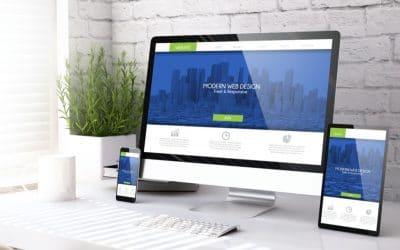 Création de site internet : tout ce qu'il faut savoir avant de se lancer