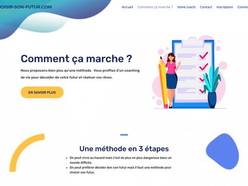 Choisir-son-futur.com