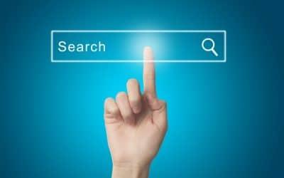 Améliorez vos positions Google grâce à une courbe de CTR personnalisée