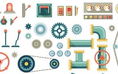 Comment ajouter un configurateur de produit sur son e-commerce ?