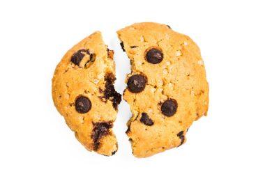 Comment se passer de la bannière de consentement cookies tout en restant en conformité RGPD ?