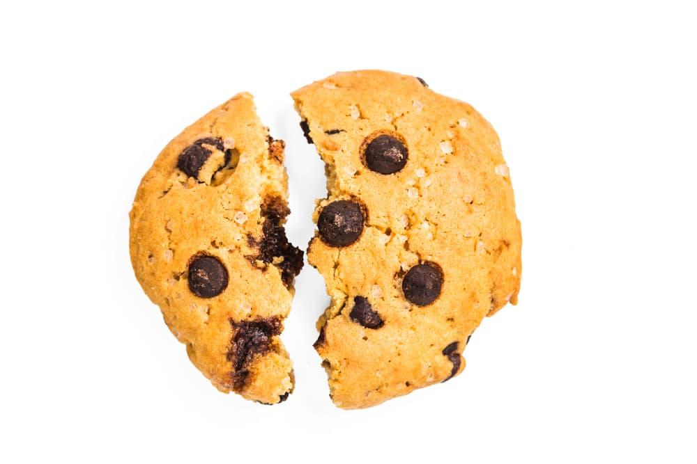 cookie et RGPD