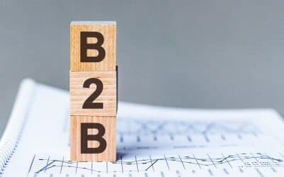 SEO B2B : 5 facteurs de réussite de vos campagnes pro